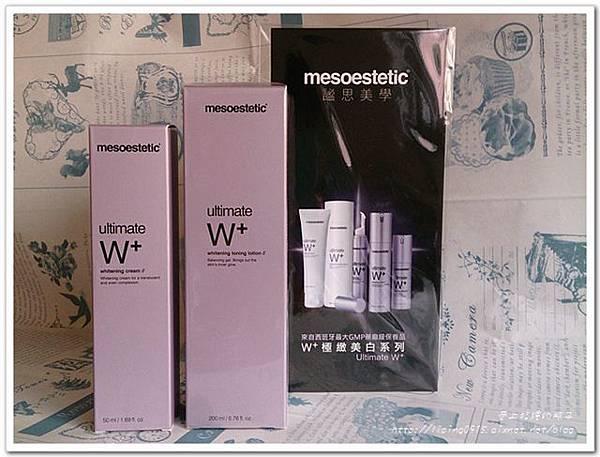 mesoestetic33