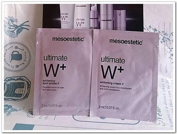 mesoestetic34