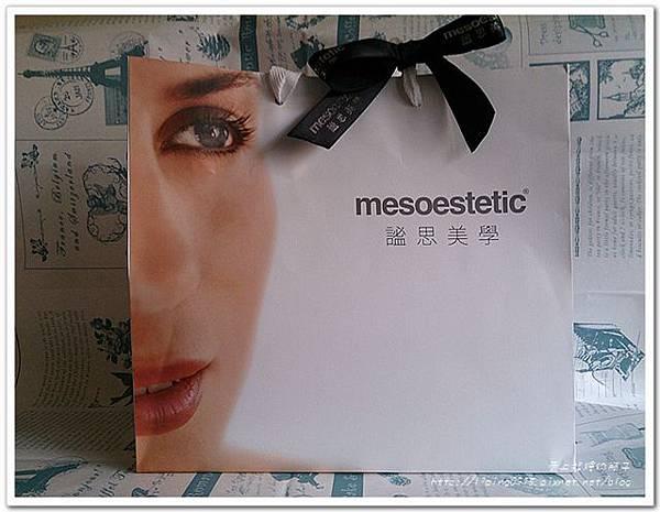 mesoestetic32