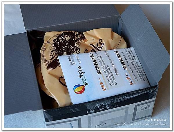 cheesecake03