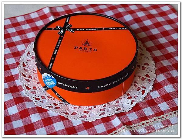 cheesecake06