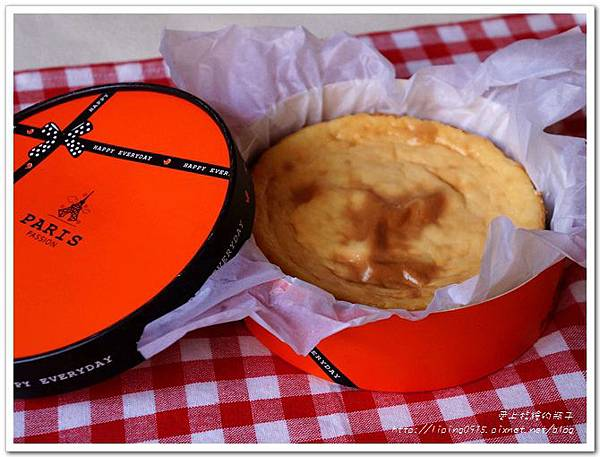 cheesecake09