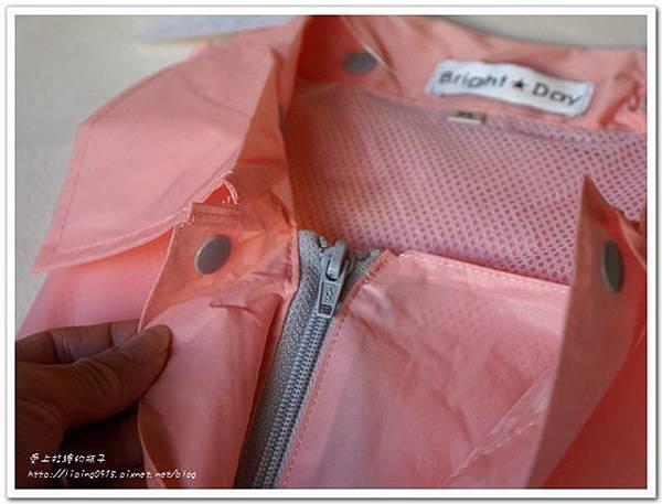 raincoat05