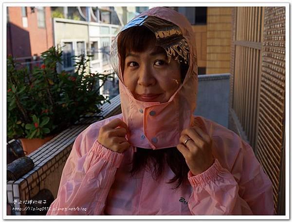 raincoat15