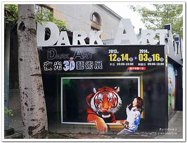 darkart02
