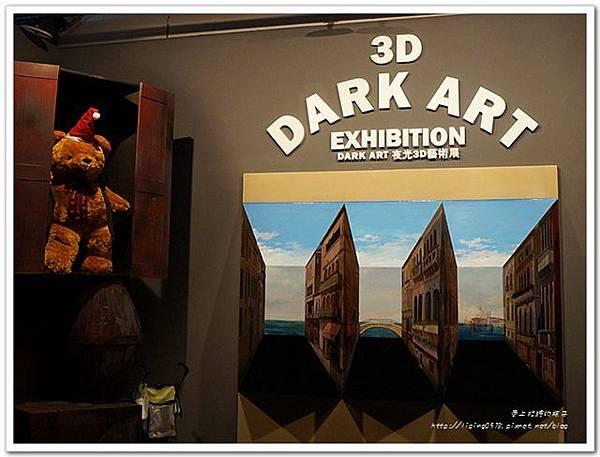 darkart05