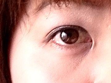 DSC_3483_副本