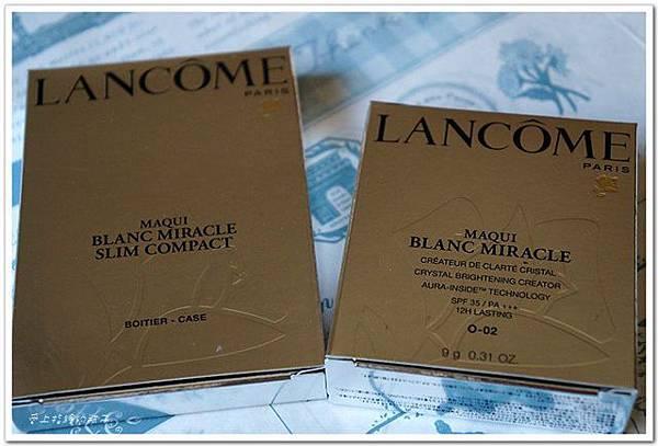 Lancome01