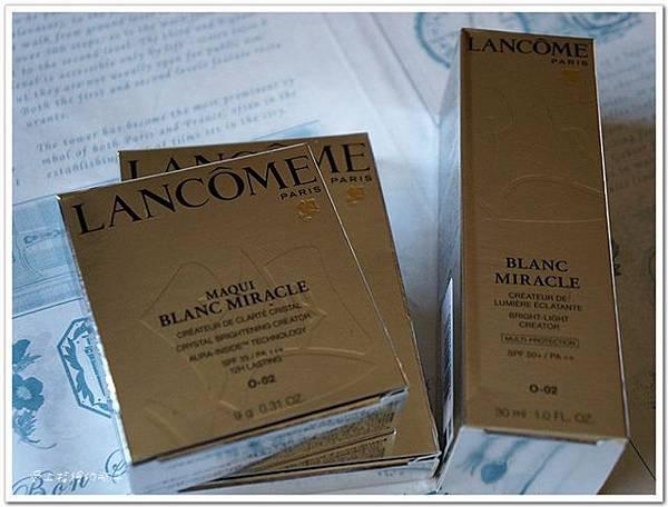 Lancome24