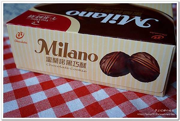 milano06