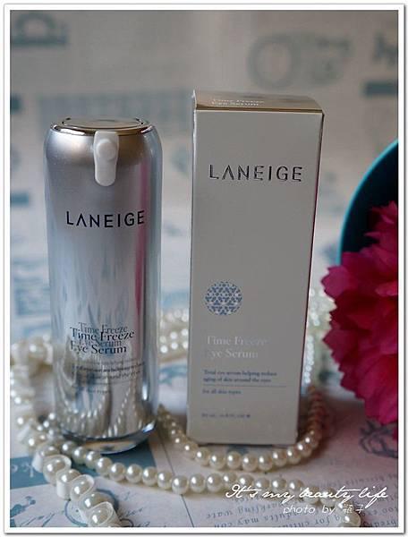 Laneige02