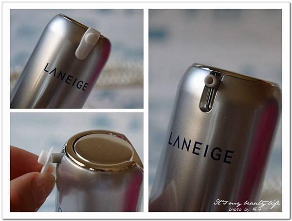 Laneige03