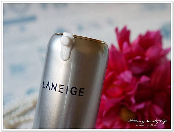 Laneige12