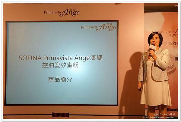 Ange13