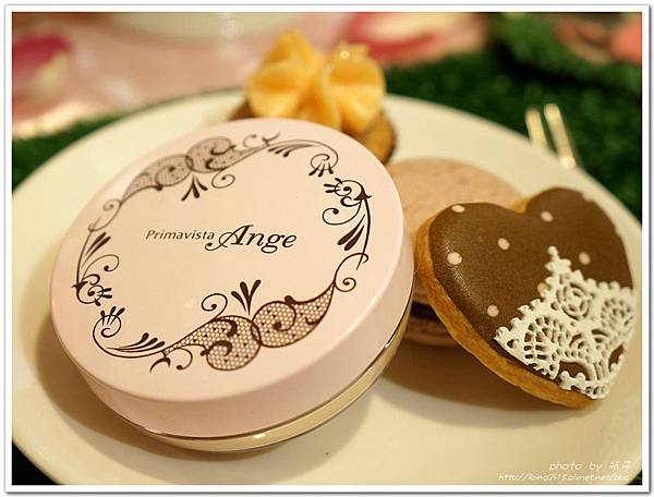 Ange12