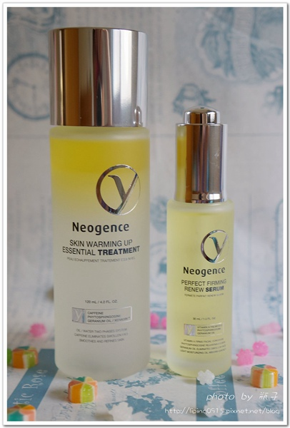 Neogence01