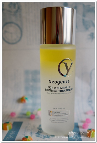 Neogence04