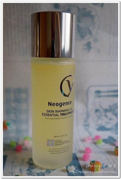 Neogence06