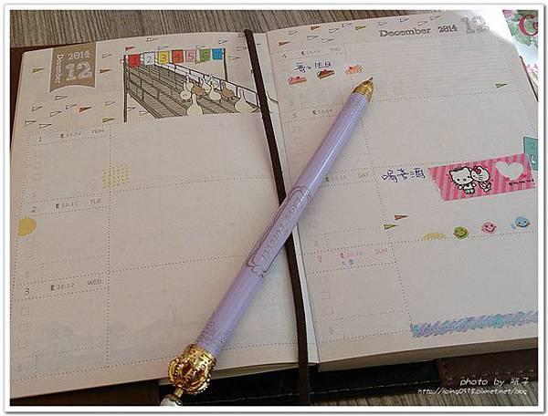 Diary02.jpg