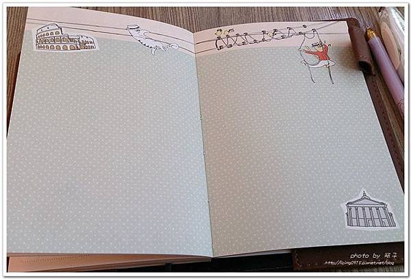 Diary05.jpg