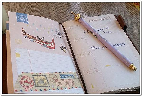 Diary13.jpg