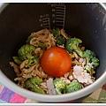tomato09.jpg