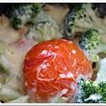 tomato14.jpg