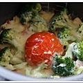 tomato13.jpg