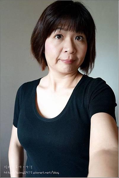 zuzai14.jpg