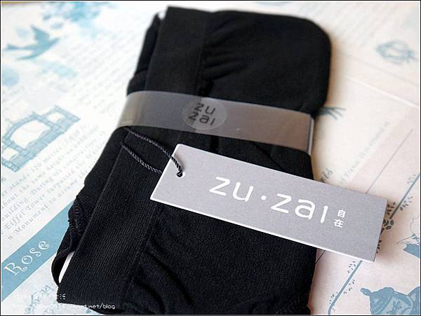 zuzai16.jpg