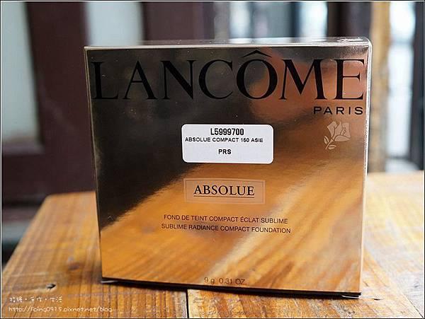 Lancome03.jpg