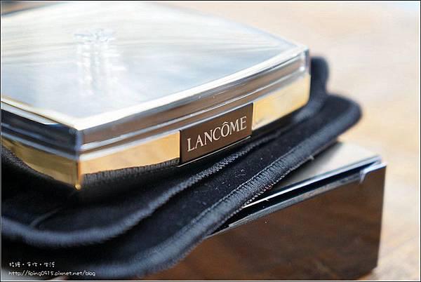 Lancome07.jpg