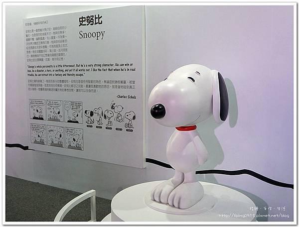 snoopy41.jpg