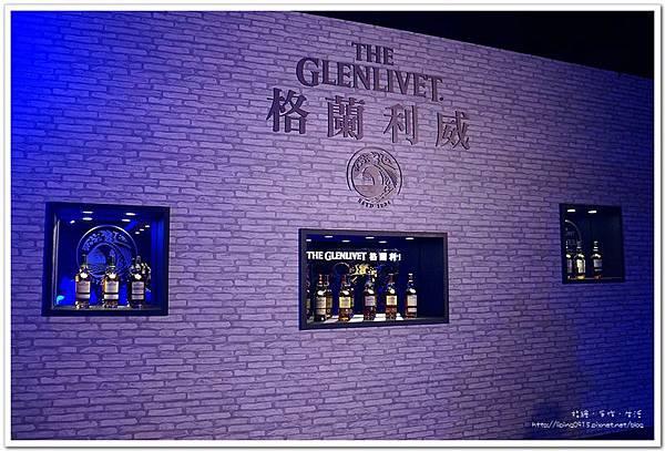 Glenlivet10.jpg