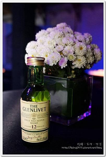 Glenlivet39.jpg