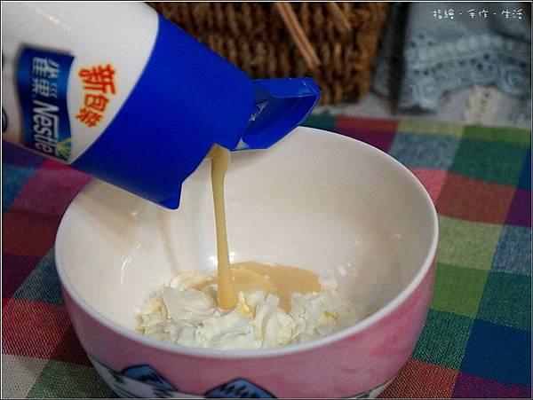 pancake04.jpg