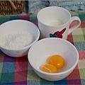 pancake05.jpg