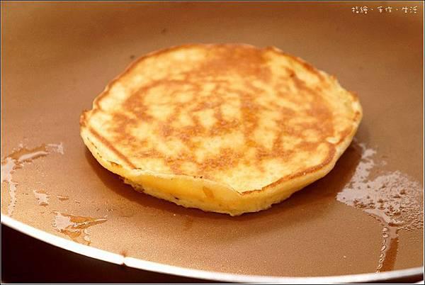 pancake09.jpg