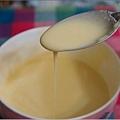 pancake08.jpg