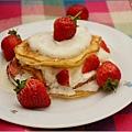 pancake10.jpg