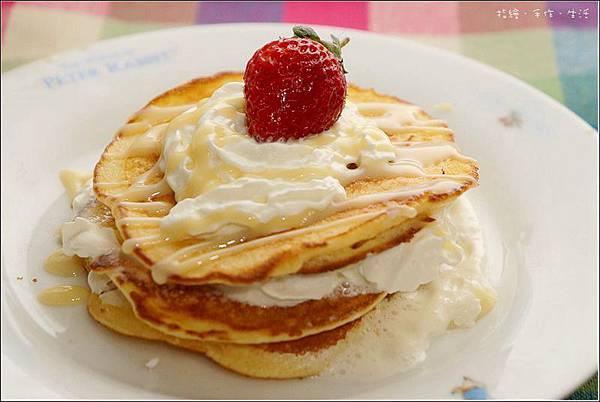 pancake12.jpg