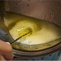 pancake13.jpg