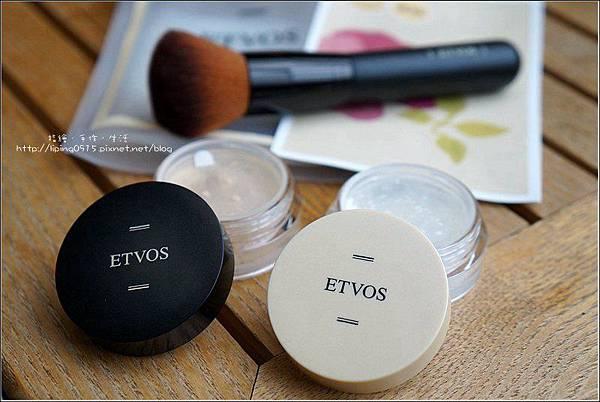 ETVOS12.jpg