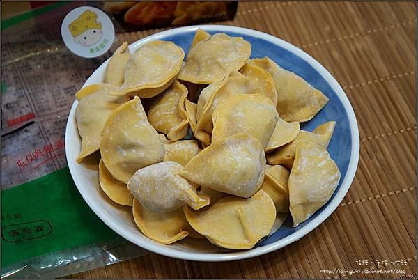 dumpling11.jpg
