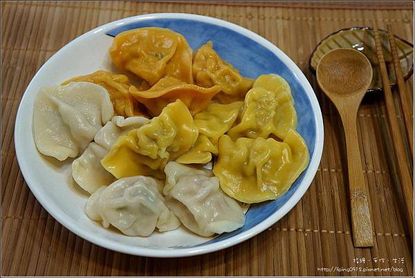 dumpling15.jpg