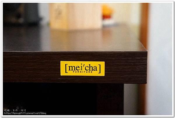 desk16.jpg