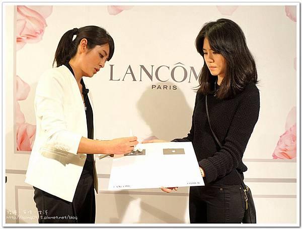 Lancome06.jpg