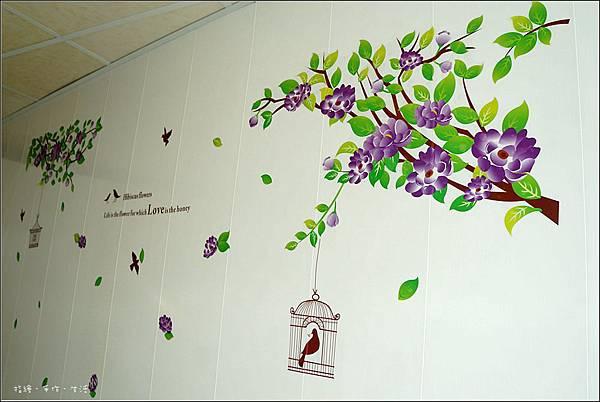 Purplevine24.jpg