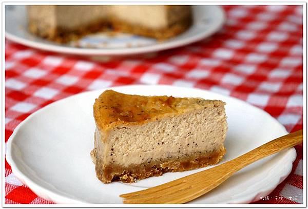 cheesecake14.jpg