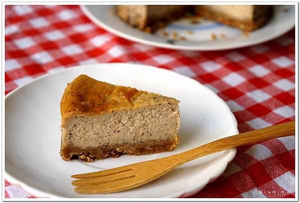 cheesecake13.jpg